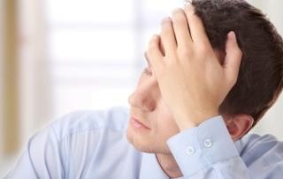 Functional-Wellness-Adrenal-Fatigue-symptoms
