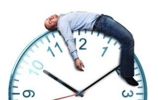 Functional-Wellness-tired-all-the-time-around-the-clock